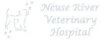 Neuse River Veterinary Hospital